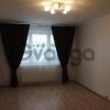 Продается квартира 1-ком 44 м² Горшина,д.6к1