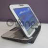 Защищенный нотубук нетбук Intel, 2Гб ОЗУ, 3G модем, GPS, 2 батареи =7ч