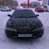 Toyota Carina ED 2.0 AT (165л.с.) 4WD