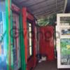Продуктовый магазин с оборудованием товаром