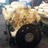 Двигатель М 753