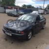 BMW 5er 523i 2.5 MT (170л.с.)