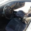 Mazda Xedos 6 2.0 MT (144л.с.)