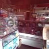 Срочно продам магазин на Дмитрия  Донского Торг