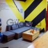 Продажа квест-комнат международной франшизы Escape Quest