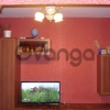 Продается Квартира 1-ком 31 м² Ханты-Мансийский Автономный округ - Югра,  г Нижневартовск, ул Интернациональная,  д 19Б