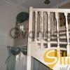 Продается квартира 5-ком 258 м² Сталинграда ул.