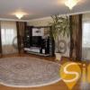 Продается квартира 4-ком 170 м² Сталинграда ул.