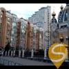Продается  офис 123 м² Героев Сталинграда ул.