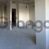 Продается квартира 2-ком 93 м² Макеевский ул.