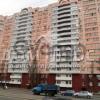 Продается квартира 1-ком 56 м² Бориспольская