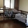 Продается квартира 2-ком 72 м² Краковская