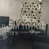 Продается квартира 1-ком 48 м² Днепровская набережная