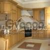Продается квартира 3-ком 105 м² Саксаганского