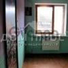 Продается квартира 4-ком 90 м² Кирилловская (Фрунзе)