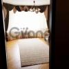 Сдается в аренду квартира 2-ком 72 м² ул. Бажана Николая, 16, метро Осокорки