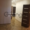 Сдается в аренду квартира 2-ком 85 м² ул. Ахматовой Анны, 22, метро Позняки