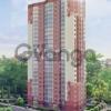 Продается квартира 3-ком 77 м² ул. Чавдар Елизаветы, стрпл10, метро Осокорки