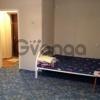 Продается квартира 1-ком 30 м² Болотникова ул.