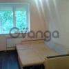 Сдается в аренду квартира 1-ком 35 м² Михалевский пер.