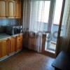 Сдается в аренду квартира 1-ком 44 м² Фомушина ул.
