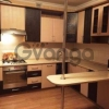 Сдается в аренду квартира 2-ком 78 м² Димитрова ул.