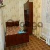 Сдается в аренду комната 10-ком 10 м² Баррикад ул.