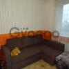 Сдается в аренду квартира 2-ком 65 м² Балтийский 3-й ПЕР. 6корп.3, метро Аэропорт