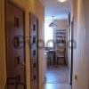 Сдается в аренду квартира 2-ком 53 м² Красногвардейский бульвар 1, метро Улица 1905 года