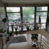 Продается квартира 1-ком 40 м² Старобитцевская Ул. 23корп.4, метро Лесопарковая