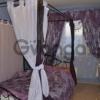 Сдается в аренду квартира 2-ком 69 м² Центральная,д.92