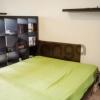 Сдается в аренду квартира 1-ком 49 м² Советский,д.102
