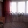 Сдается в аренду квартира 2-ком 42 м² Кутузовская,д.17