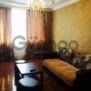 Сдается в аренду квартира 2-ком 65 м² Триумфальная,д.12
