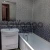 Сдается в аренду квартира 2-ком 42 м² Талсинская,д.23