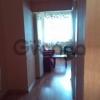 Сдается в аренду квартира 2-ком 60 м² Святоозерская,д.14, метро Лермонтовский проспект