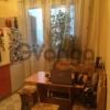 Сдается в аренду квартира 1-ком 43 м² Кутузовская,д.9