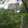 Сдается в аренду дом 4-ком 75 м² село Жаворонки