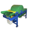 Оборудование для производства синтепуха, филлфайбера, холлофайбера, шариков силиконизированных