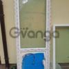 Пластиковые окна с дверью