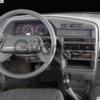 ВАЗ (Lada) 2114 211440-26 1.6 MT (98л.с.)
