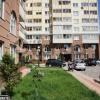 Продается квартира 2-ком 76 м² ул. Пионерская д. 2