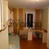Продается квартира 2-ком 72 м² ул Молодежная, д. 12, метро Речной вокзал