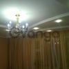 Продается квартира 2-ком 64 м² Лихачевское шоссе, д. 6к4, метро Речной вокзал