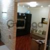 Продается квартира 1-ком 43 м² 2 Володарского, 166 к1