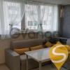 Сдается в аренду квартира 1-ком 54 м² Кадетский Гай ул.