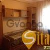 Сдается в аренду квартира 2-ком 46 м² Соломенская ул.