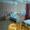 Сдается в аренду квартира 3-ком 72 м² Борщаговская ул., д. 2