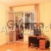 Продается квартира 2-ком 72 м² Мельникова