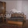 Продается квартира 2-ком 78 м² Гмыри Бориса